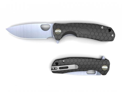 Honey Badger Knife HB1011