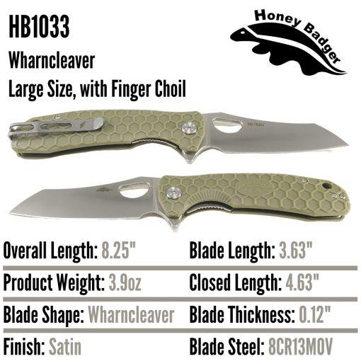 HB1033