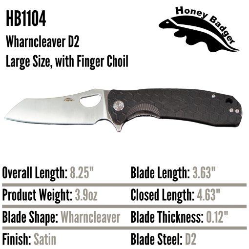 HB1104