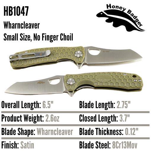 HB1047