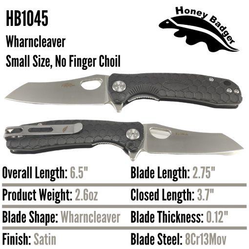 HB1045