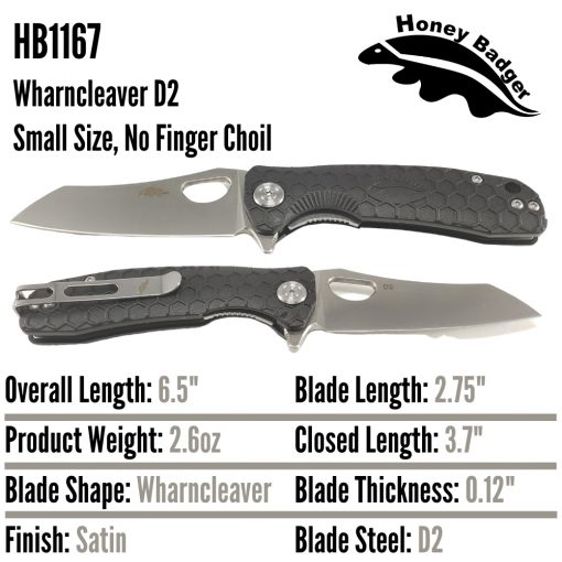 HB1167