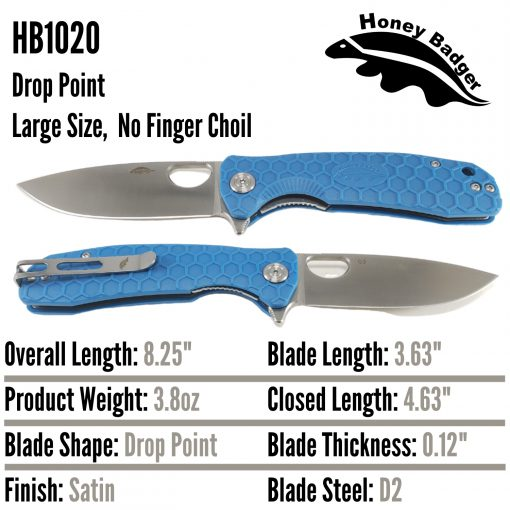 HB1020