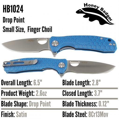 HB1024