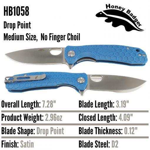 HB1058