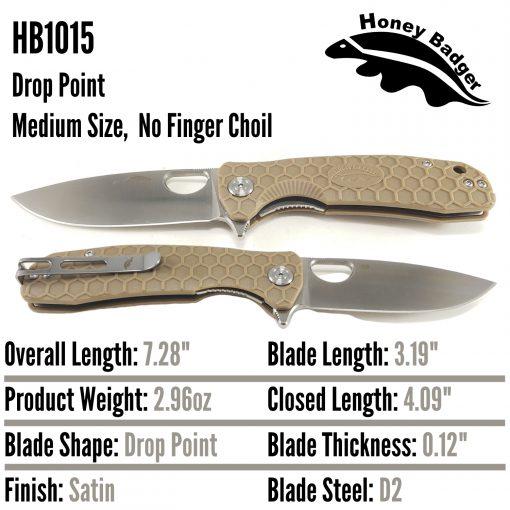 HB1015